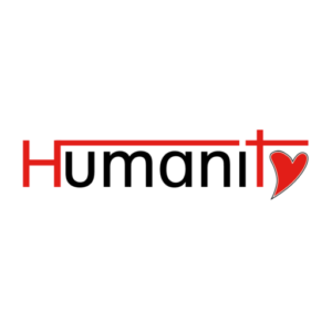 "Come nasce ""Humanity"""