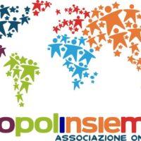 Logo – Popoli Insieme