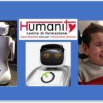 Sognare per credere: Humanity e Premio Thomas per realizzare i sogni dei bambini.