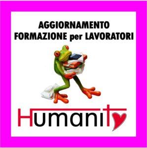 AG – FSL –  AGGIORNAMENTO formazione per lavoratori –  3 ORE (1° parte) - Buongiorno Lavoro @ TalentLab